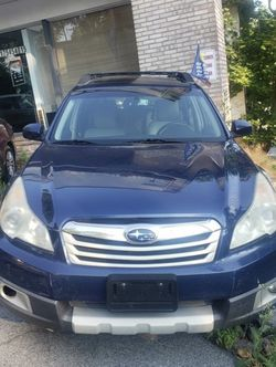 2011 Subaru Outback for Sale in Camp Hill,  PA