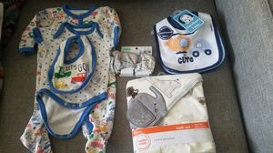 Baby clothing for Sale in Tampa, FL
