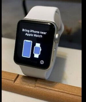 Apple watch for Sale in Los Angeles, CA