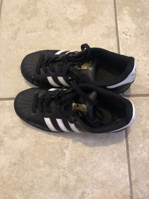 Adidas for Sale in Wichita, KS