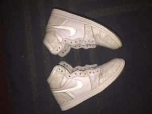 Lasor 1s need gone for Sale in Cleveland, OH