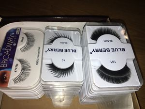 Eyelashes for Sale in Tallahassee, FL