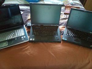 Laptops for Sale in Mesa, AZ