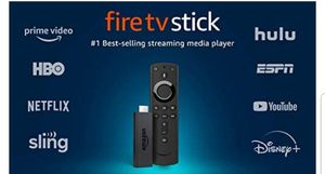 App for Fire stick tv or android for Sale in Valrico, FL