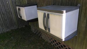 Storage cabinets for Sale in Pawtucket, RI