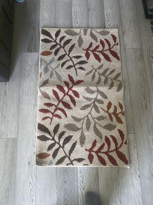 Door rug for Sale in Gardena, CA