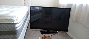 TV ZENITH 50 in. plasma for Sale in Tacoma, WA