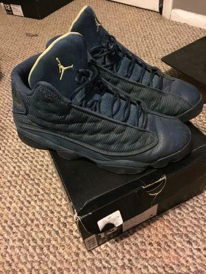 Jordan 13 for Sale in Odenton, MD