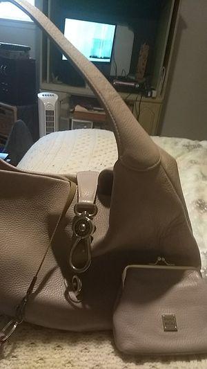 Hobo bag for Sale in Philadelphia, PA