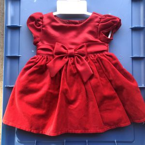 NEW Baby Dress (0-3 Months) for Sale in Santa Ana, CA