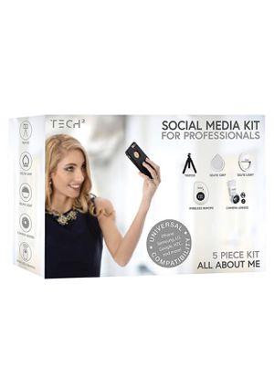 Tech2 Selfie Kit for Sale in Phoenix, AZ