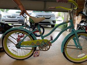 Kids girl bike for Sale in Orlando, FL