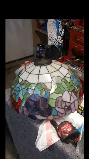 Lamp shade for Sale in Columbus, OH