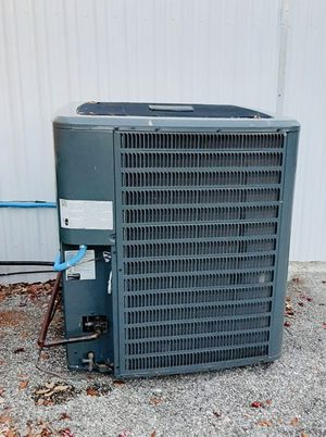 Air Conditioning for Sale in Miramar, FL
