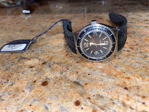 Brand new Tommy Hilfiger watch for Sale in Brooklyn, NY
