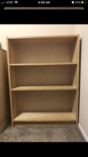 Bookshelves for Sale in Citrus Heights, CA
