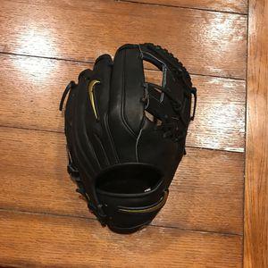 NIKE Baseball Glove Alpha Hurricane for Sale in Portland, OR