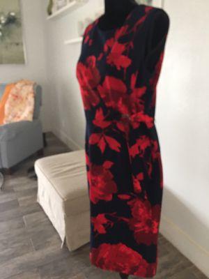 Enfocus Studios dress for Sale in NV, US