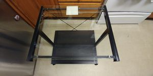 Tv or printer stand for Sale in Summerville, SC