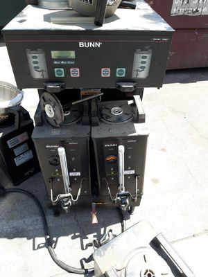 Industrial coffee maker for Sale in Aurora, CO