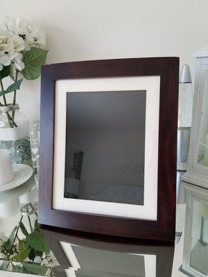 Digital Photo Frame for Sale in Manassas, VA