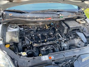 Mazda 2.3 motor and automatic transmission for Sale in Kissimmee, FL