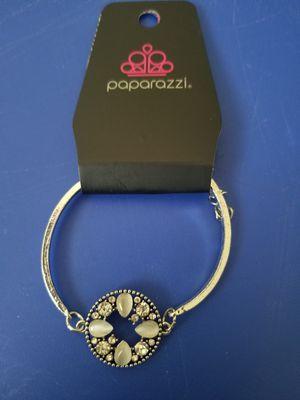 Moonstone Bracelet for Sale in Kissimmee, FL