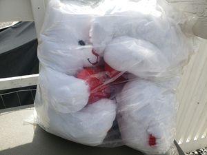 Teddy bear for Sale in Vista, CA