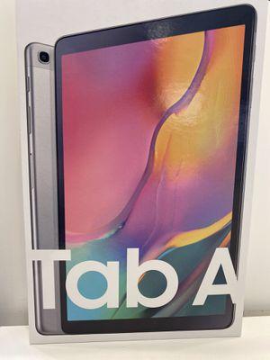 Free Galaxy Tab A for Sale in Cedar Park, TX