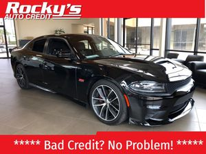 2016 Dodge Charger for Sale in Mesa, AZ