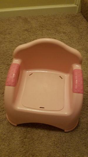 Kids booster seat for Sale in Murfreesboro, TN