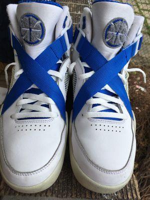 Air Raid classic Nikes for Sale in Philadelphia, PA