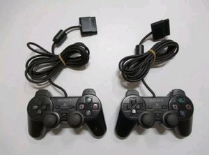 PS2 Controller for Sale in Washington, DC