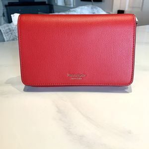 NWT Kate Spade Bag for Sale in Purcellville, VA