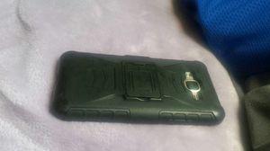 Samsung phone for Sale in Salt Lake City, UT