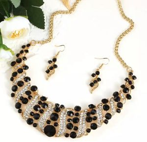 Women necklace for Sale in Schaumburg, IL