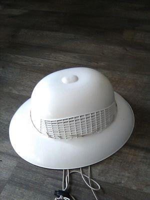 Farm and yard working hat. for Sale in Phoenix, AZ