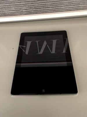 iPad gen 4 for Sale in Columbus, OH