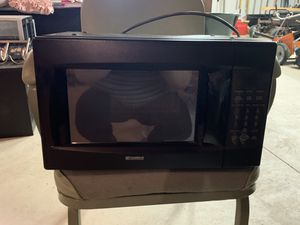 Microwave for Sale in Winfield, PA