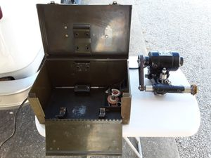 Grinder/Polisher for Sale in Canonsburg, PA