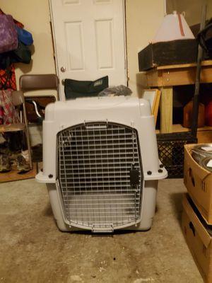 DOG KENNEL for Sale in Nashville, TN