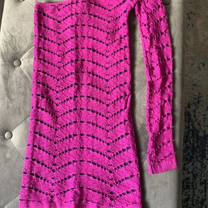 Bebe Dress for Sale in Spring Hill, TN