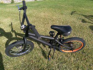 Bmx bike for Sale in Syracuse, UT