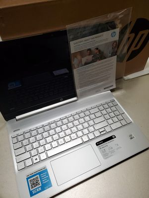 HP Laptop for Sale in Downey, CA