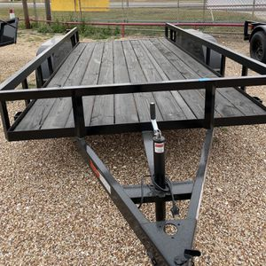 """***BRAND NEW, 77"""" Wide X 16' Long*** for Sale in Riverside, CA"""