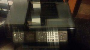 Copiadora/fax epson for Sale in Denver, CO