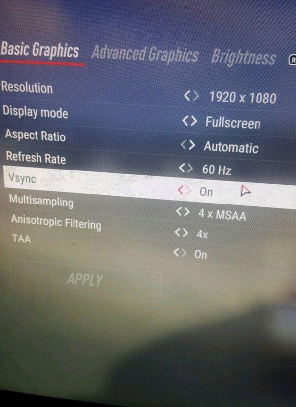 Starter PC Gaming Setup