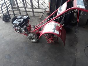 Rototiller for Sale in Ceres, CA