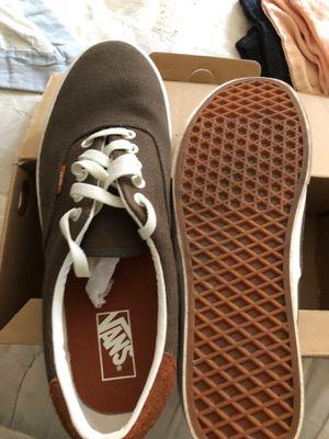 Vans Tennis shoes for Sale in Apopka, FL