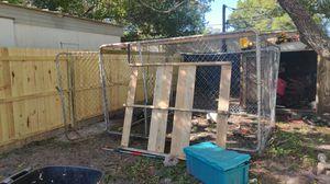 Outdoor Dog kennel for Sale in Auburndale, FL